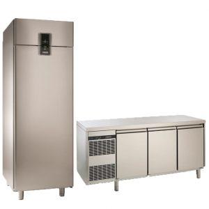 refrigerazione-300x300-1.jpg